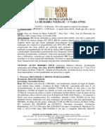 23-01-2014_-_EDITAL_DE_PRAÇA_1ª_VARA_CIVEL_DE_BARRA_VELHA.pdf