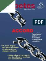 246 Revista SBD v15n02