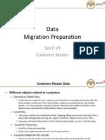 V3-Data-Migration-preparation.pptx