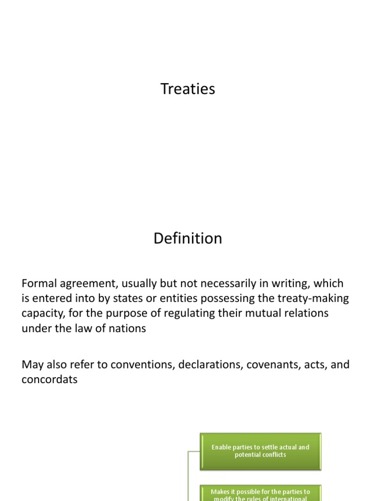 Labor and civil law treaty: general and special