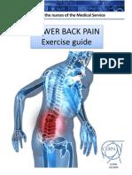 Lumbar Pain (1)