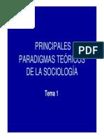 Leccion_2_Paradigmas