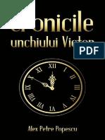 Cronicile Unchiului Victor