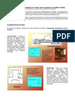 Sintese-Composição Arquitetura-Clark e Pause