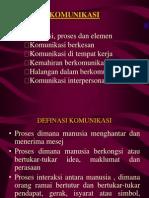 komunikasipt-121124182705-phpapp01