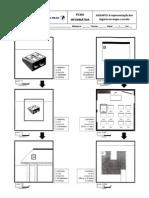 Ficha Formativa - Escalas (10.º)
