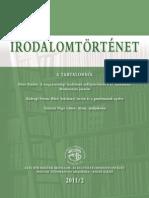 IT_2011-2