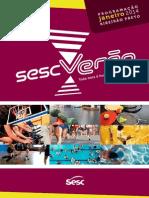 Programação de Janeiro-2014 do Sesc Ribeirão Preto.pdf