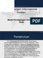 perdagangan internasional modern.pptx