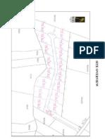 St James - Planning Permission
