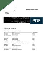 20 CR__CLAVAP CLOHARS_2013_12_04_DGS.pdf