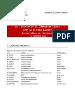 17 CR_Règlement_CLAVAP CLOHARS_-_20121212.pdf