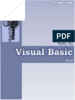 Guia de Visual Basic