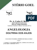 Angelologia Bentes