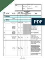 Satip-x-600-02 Rev 1 for Cp System