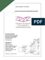 Anreizregulierung in der deutschen Elektrizitätswirtschaft.pdf
