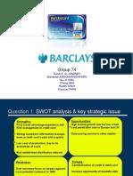 Barclay-Group74