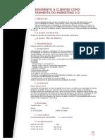 Curso - Programa - atendimento_a_clientes_como_ferramenta_do_marketing_3.0_1.pdf