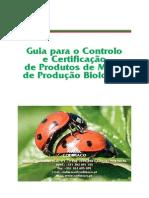 Guia_MPB.pdf