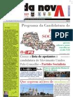 jornal004