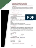 Curso - Programa - atendimento_a_clientes_para_pequenas_e_medias_empresas_0.pdf
