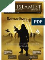 islamist_RAMADHAN