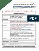 Convocatoria XIV Cto. España Femenino 3B.pdf