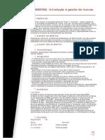 Curso - Programa - branding.pdf