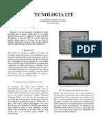 Tecnologia LTE_leon.pdf