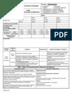 fvm01-03-ensacados