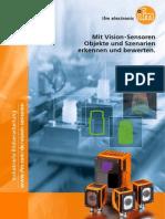 Vision Sensoren Deutsch 2012