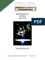 MACLI2