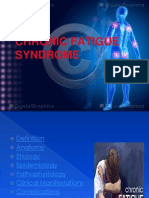 CHRONIC FATIGUE SYNDROME.pdf