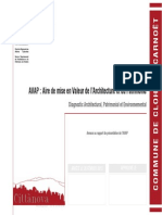 2013-02-26_diagnosticAVAP_arret.pdf