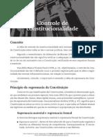Controle de constitucionalidade III.pdf