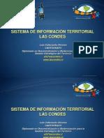 1154 SITLasCondes Valenzuela Chile