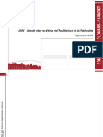 2013-02-26_reglement_AVAP_arret.pdf