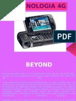 tecnologia 4g[1]