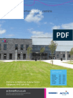 Netherton Activity Centre 2014 Winter Brochure