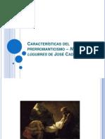 presentación prerromanticismo.pptx