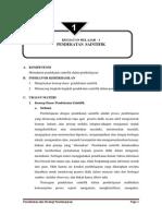 Download 10-pendekatan-saintifik by Fahmi Faisal Rahman SN197737288 doc pdf