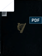 On the Manners and Customs of the Ancient Irish Vol 2