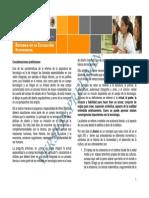 1°DISEÑOYCREACIONPLASTICAX.pdf