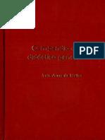 Alves de Mattos, Luiz - Compendio de Didactica General
