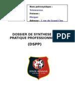DSPP TSSI