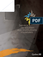 ssim-guide-realiser-exposition.pdf