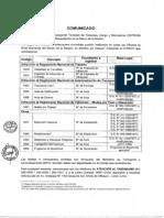 Codigos Pago Bn 2013-2
