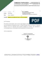 Incendio-florestal-em-Tavira-e-S.-Bras-de-Alportel-em-2012.pdf