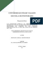 Anteproyectotesis doctoral123