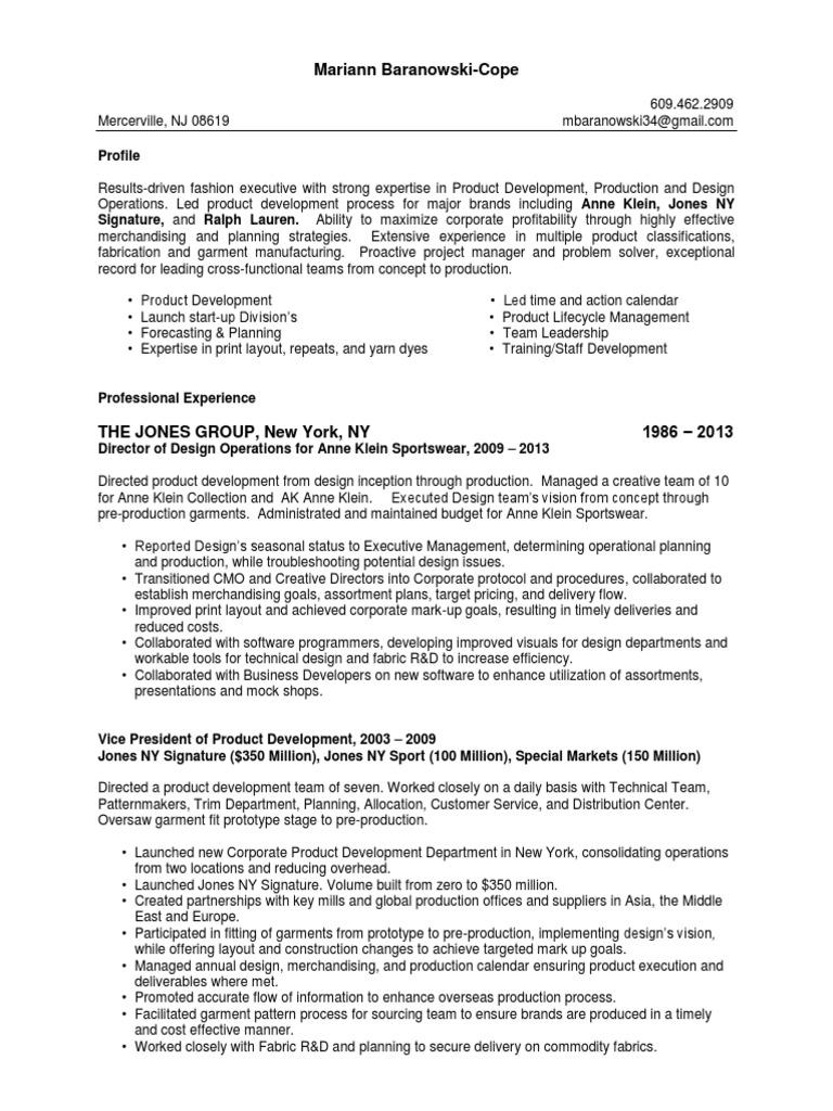 graduate programs admission essay